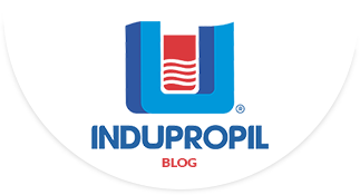 Blog Indupropil