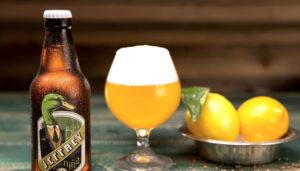Cervejas Lager
