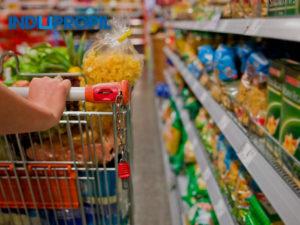 mercado-carrinho-de-compras-produtos