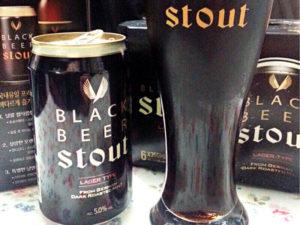 cerveja-stout-preta-taça-copo