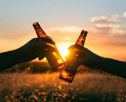 Invista em conhecimento: cursos para cervejeiros!